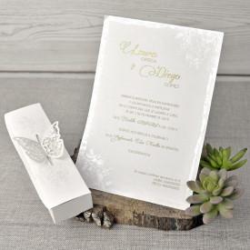 Invitatie de nunta 39338