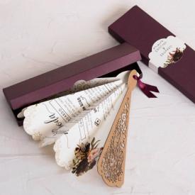 Invitatie de nunta 39818