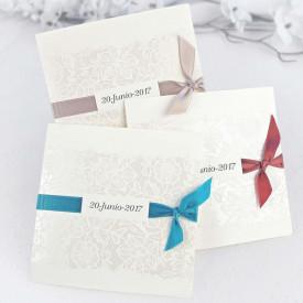 Invitatie de nunta 39108