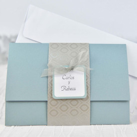 Invitatie de nunta 39115