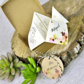 Invitatie de nunta 39310