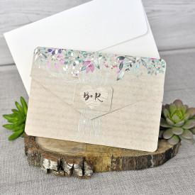 Invitatie de nunta 39303