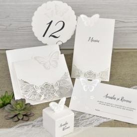 Plic pentru bani nunta 5624