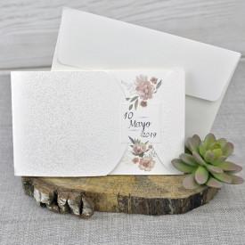 Invitatie de nunta 39331
