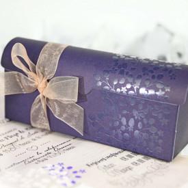 Invitatie de nunta papirus 39237