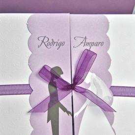 Invitatie de nunta 39104