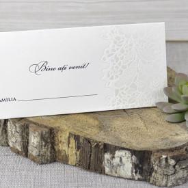 Plic pentru bani nunta 5321