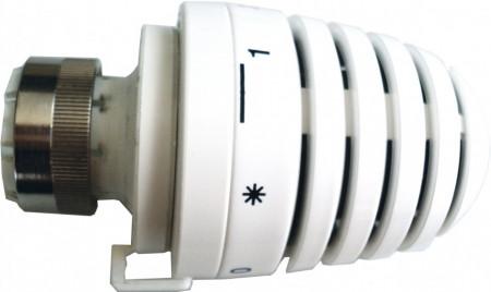 Poze Cap termostatic Porsche D cu prindere rapida cod 1 9230 09