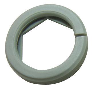 """Poze Inel adaptor pentru robinet termostatic tip """"Caleffi"""""""