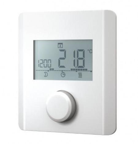 termostat electronic de ambient