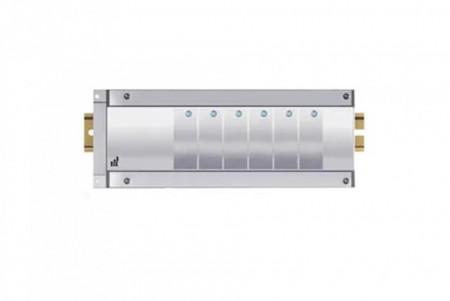 Poze Panou automat Purmo TempCo Connect 6M, 230V, cu releu de inchidere a pompei
