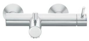Poze Baterie monocomanda baie (f30) gama FRESH cod UH 00334