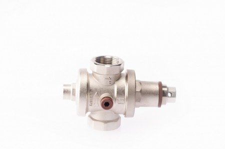 Poze Reductor de presiune cu piston ITAP cod 143 DN 25 PN 25