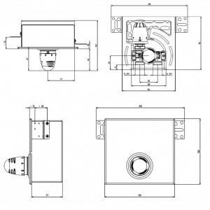 Floorfix Compact