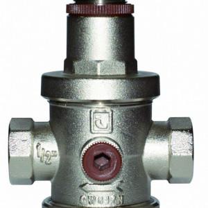 Reductor de presiune cu piston ITAP cod 143 DN 65 PN 25