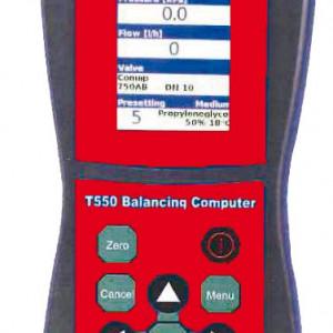 Computer de masura T550 cod 1 8900 04