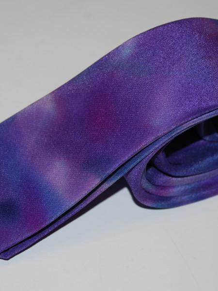 Мъжка вратовръзка