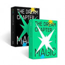 TXT Dreamchapter Magic
