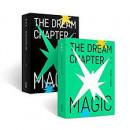 TXT Dreamchapter Magic