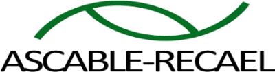 Ascabel-Recael