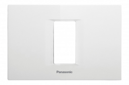 Rama 1/3 module Thea Modular Panasonic