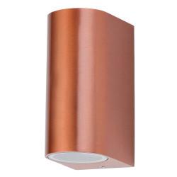 Aplica Chile copper, 8100, Rabalux