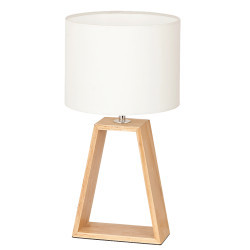 Lampa de birou Freya, 4378, Rabalux