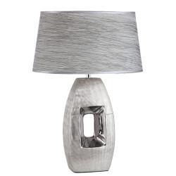 Lampa de birou Leah, 4388, Rabalux