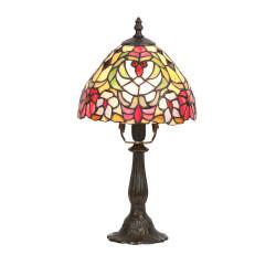 Lampa de birou Mirella, 8089, Rabalux