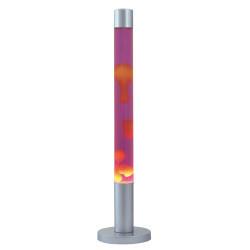 Lampadar Dovce portocaliu-purpuriu, 4112, Rabalux