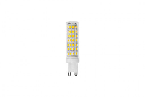 Bec led G9 12W(70W), 960 lm, lumina naturala (4000 K), GTV