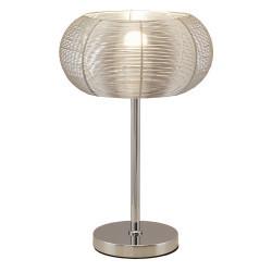 Lampa de birou Meda, 2907, Rabalux
