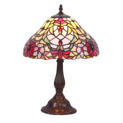 Lampa de birou Mirella, 8090, Rabalux
