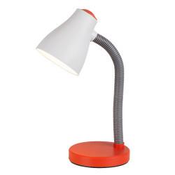 Lampa de birou Vincent portolie, 4175, Rabalux