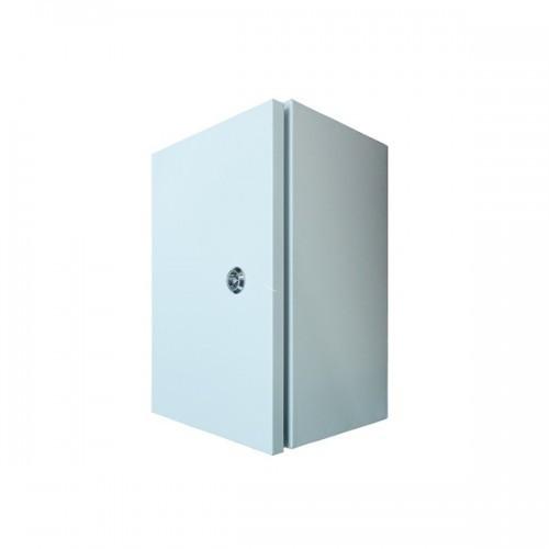 Panou 30x40x20 Metalic IP54