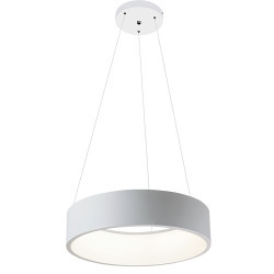 Pendul Adeline LED, 2509, Rabalux