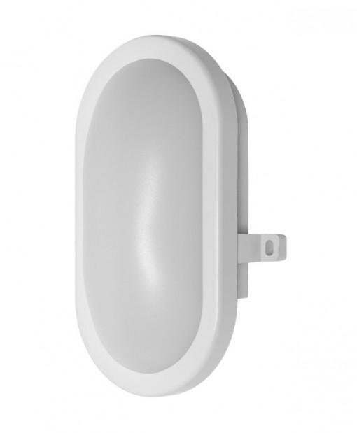 Plafoniera LED pentru exterior 11W, lumina naturala, 840 lm, alba, Osram