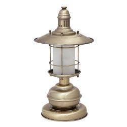 Lampa de birou Sudan, 7992, Rabalux