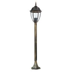 Lampa exterioara Toronto, 8385, Rabalux