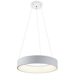 Pendul Adeline LED, 2510, Rabalux