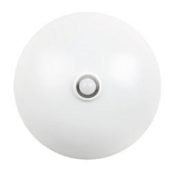 Plafoniera Seth LED cu senzor de miscare, 2499, Rabalux