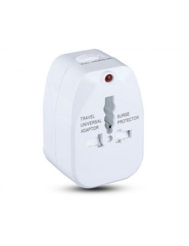 Adaptor Universal V-TAC, maxim 10A