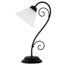 Lampa de birou Athen, 7812, Rabalux