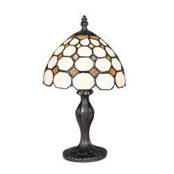 Lampa de birou Marvel, 8072, Rabalux