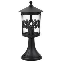 Lampa exterioara Palma, 8537, Rabalux