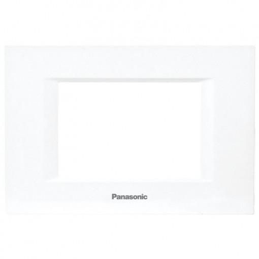Rama 3 module Thea Modular Panasonic, Alba