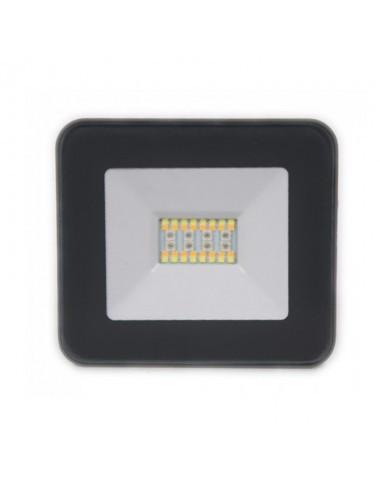 Reflector LED Smart 20W RGB + lumina calda/ naturala / rece , V-TAC
