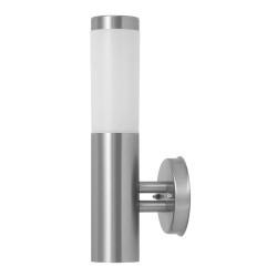 Aplica exterioara Inox torch, 8262, Rabalux