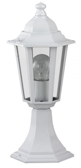 Lampa exterioara Velence alba, 8205, Rabalux