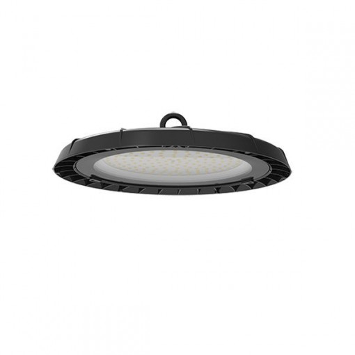 Lampa industriala 50W, 4250 lm, protectie IP65, Optonica